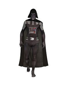 star-wars-2nd-skin-darth-vader-adults-costume