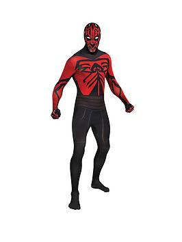 star-wars-2nd-skin-darth-maul-adults-costume