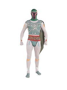 star-wars-2nd-skin-boba-fett-adults-costume