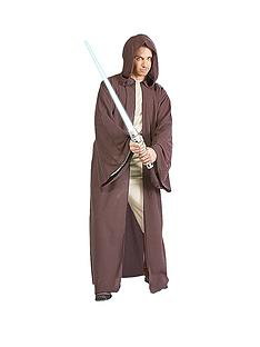 star-wars-jedi-robe-adults-costume