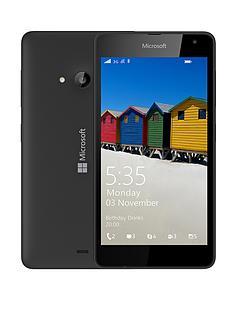 nokia-microsoft-lumia-535-smartphone-black