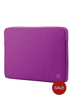 hp-116-inch-spectrum-laptop-sleeve