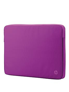 hp-156-inch-spectrum-laptop-sleeve