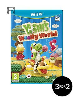wii-u-yoshis-woolly-world