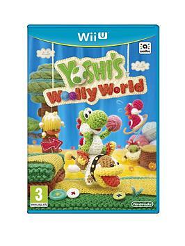 wii-u-yoshis-woolly-world
