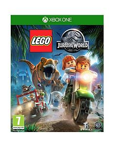 xbox-one-lego-jurassic-world
