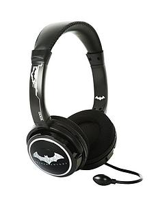 batman-arkham-knight-gaming-headset