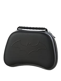 batman-arkham-knight-controller-case