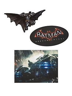 batman-arkham-knight-console-stickers-4