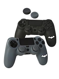 batman-ps4-arkham-knight-game-grips-double-pack