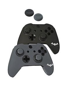 batman-xbox-one-arkham-knight-game-grips-double-pack