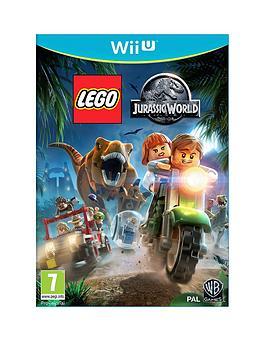 wii-u-lego-jurassic-world