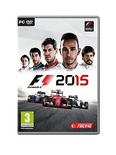 pc-games-f1-2015