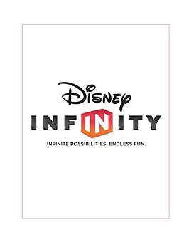 disney-infinity-30-playset-pack-captain-america-civil-war