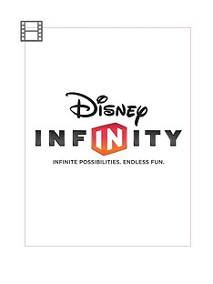 disney-infinity-30-single-character-black-suit-spiderman
