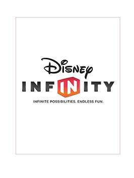 disney-infinity-30-single-character-black-suit-spiderman