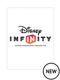 disney-infinity-30-single-character-star-wars-rebels-sabine