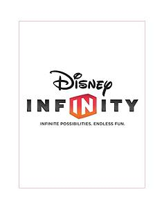 disney-infinity-30-starter-pack-collectors-edition-ps3