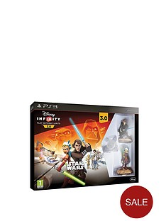 disney-infinity-30-star-warstrade-starter-pack-ps3