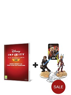 disney-infinity-30-software-and-twilight-of-the-republic-bundle-xbox-360