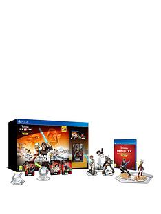 disney-infinity-30-starter-pack-collectors-edition-ps4