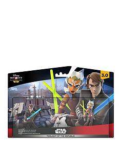 disney-infinity-30-playset-pack-twilight-of-the-republic