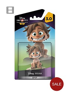 disney-infinity-30-single-character-spot