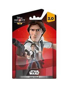 disney-infinity-30-single-character-han-solo