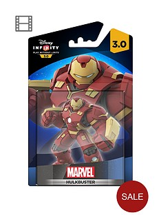 disney-infinity-30-single-character-hulkbuster