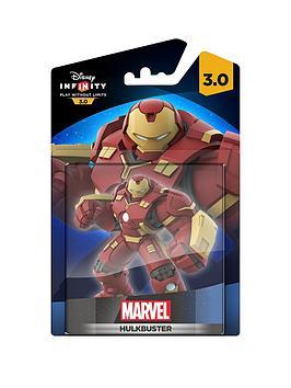 disney-infinity-30-single-character-hulkbuster