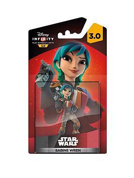 disney-infinity-30-single-character-star-wars-rebels-sabine