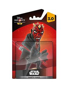 disney-infinity-30-single-character-darth-maul