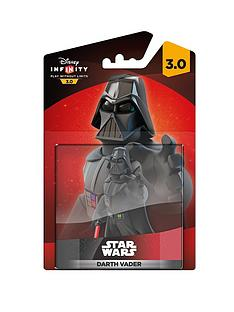 disney-infinity-30-single-character-darth-vader