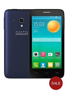 alcatel-pop-d5-smartphone-black