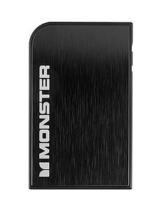 monster-mobile-powercard-turbo-portable-battery-multilingual-slate-black-turbo-portable-battery