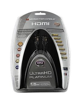 monster-platinum-ultra-high-speed-hdmi-cable-with-ethernet-multilingual-15m-length