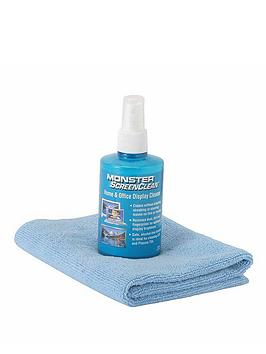 monster-ultimate-performance-tv-cleaning-kit-1-large-bottle-1-microfiber-cloth