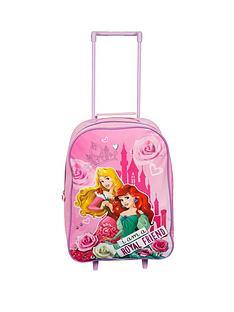 disney-princess-trolley-bag