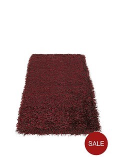 luxury-rio-rectangular-rug