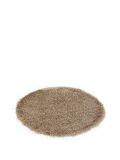 luxury-rio-circular-rug