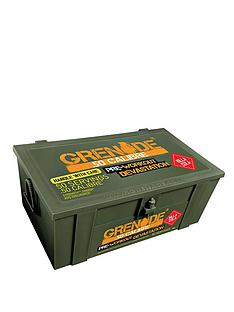 grenade-50-calibre-ammo-box-580kg-killa-cola--with-free-gift