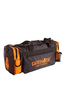 grenade-gym-bag