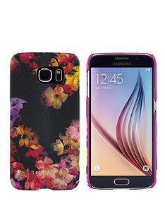 ted-baker-samsung-galaxy-s6-cross-hatched-digital-print-shell-case
