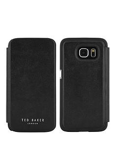 ted-baker-samsung-galaxy-s6-leather-style-folio-case
