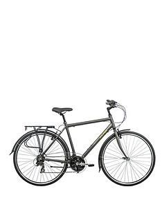 raleigh-pioneer-700c-mens-18-inch-aluminium-step-through-trekking-bike