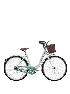 raleigh-caprice-16-inch-aluminium-ladies-heritage-bike