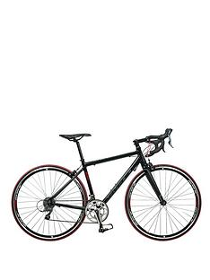 raleigh-avenir-race-700c-mens-47cm-road-bike