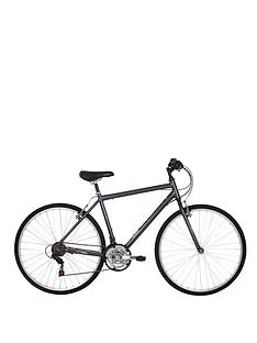 raleigh-activ-glendale-700c-mens-20-inch-road-bike