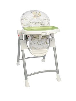 graco-contempo-highchair-benny-bell