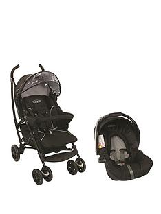 graco-mosaic-travel-system-sports-luxe